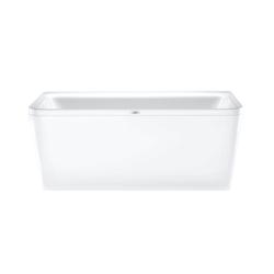 AXOR Citterio Bath Tub | Free-standing baths | AXOR
