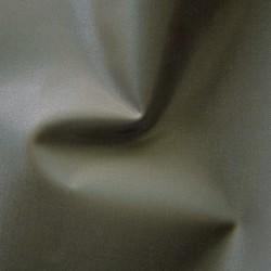BUONA NOTTE  FR - 05 CHOCOLATE | Curtain fabrics | Nya Nordiska