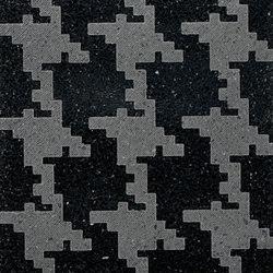 Invaders L | Pixelate | Terrazzo flooring | MIPA