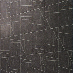 MetalSign Rift | Wall tiles | MIPA