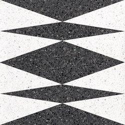 Backgammon S | Terrazzoböden | MIPA