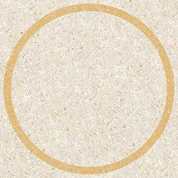 Hoop | Terrazzo tiles | MIPA