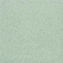 Acqua Marina | Dalles de granito | MIPA