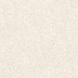 Avorio | Terrazzo tiles | MIPA