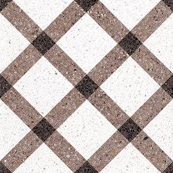 Medea | Terrazzo flooring | MIPA