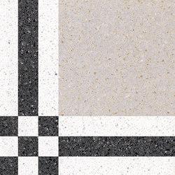 Il Fanciullo | Terrazzo tiles | MIPA