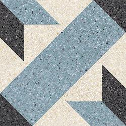 Armida | Suelos de terrazzo | MIPA