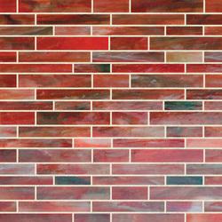 Murano Vena Glass Mosaic JS0369 | Glass mosaics | Hirsch Glass