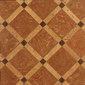 Variegato clay tiles | Bodenfliesen | Fornace Polirone