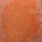 Nocciolato Rustico clay tile | Floor tiles | Fornace Polirone