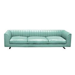 Quilt | Sofás lounge | Tacchini Italia