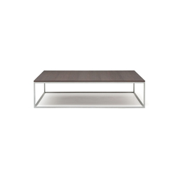 Cube | Tables d'appoint | Bensen
