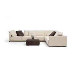 Drop In | Sofas | Bensen