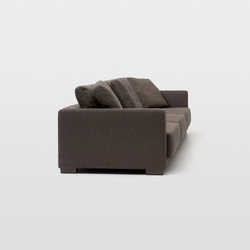 Drop In | Loungesofas | Bensen