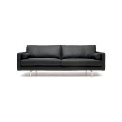Lite 2 Seater | Lounge sofas | Bensen