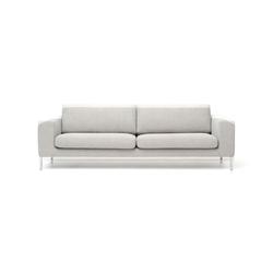Neo | Sofás lounge | Bensen