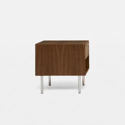 Partu | Night stands | Bensen