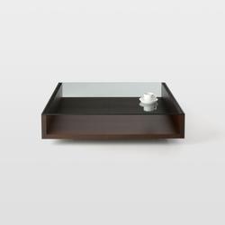 U Be  &  U Trek | Tavolini salotto | Bensen