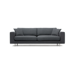 Wide Arm | Loungesofas | Bensen