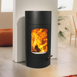 Koko Xtra | Wood burning stoves | Austroflamm