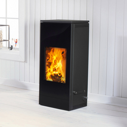 Mono | Wood burning stoves | Austroflamm