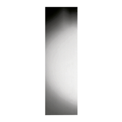 AXOR Starck Specchio senza lampada | Specchi da parete | AXOR