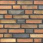 D39B | Facade bricks / Facing bricks | Petersen Gruppen