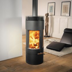 Pi | Wood burning stoves | Austroflamm