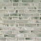 D51 | Facade bricks / Facing bricks | Petersen Gruppen