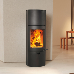 Tower Xtra | Wood burning stoves | Austroflamm