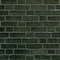 D55 | Facade bricks / Facing bricks | Petersen Gruppen
