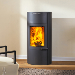 Uno Xtra | Wood burning stoves | Austroflamm