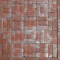 B08 | Paving bricks | Petersen Gruppen