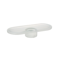 GROHE Ondus Soap dish | Soap holders / dishes | GROHE