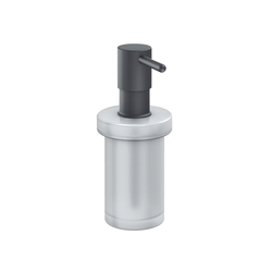 GROHE Ondus Soap dispenser | Soap dispensers | GROHE