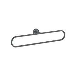 GROHE Ondus Towel rail | Towel rails | GROHE