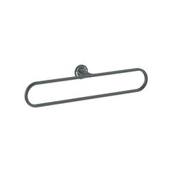 GROHE Ondus Badetuchhalter | Handtuchhalter / -stangen | GROHE