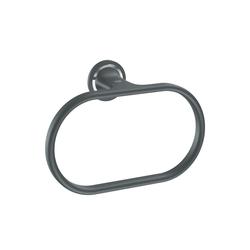 GROHE Ondus Towel ring | Toalleros / estanterías toallas | GROHE