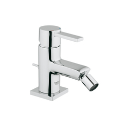 Allure Single-lever bidet mixer 1/2"