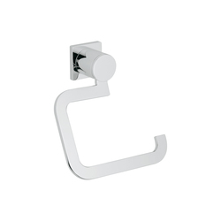 Allure Toilet paper holder | Paper roll holders | GROHE
