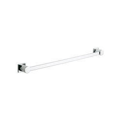 Allure Towel rail | Towel rails | GROHE