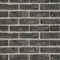 Agora Graphite Black | Facade bricks / Facing bricks | Wienerberger AG