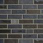 Chelsea basalt-bunt, NF | Facade bricks / Facing bricks | Röben Tonbaustoffe GmbH