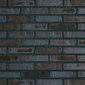 Chelsea basalt-bunt, WF | Facade bricks / Facing bricks | Röben Tonbaustoffe GmbH