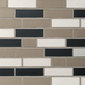 Sorbonne | Facade bricks / Facing bricks | Röben Tonbaustoffe GmbH