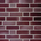 Neumarkt blue-red flashed smooth | Facade bricks / Facing bricks | Röben Tonbaustoffe GmbH