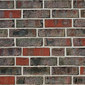 Wiesmoor coal-variegated | Facade bricks / Facing bricks | Röben Tonbaustoffe GmbH