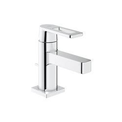 "Quadra Single-lever basin mixer 1/2"" | Grifería para lavabos | GROHE"