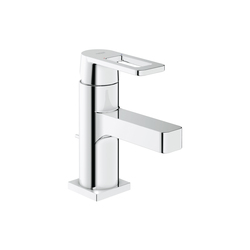 Quadra Single-lever basin mixer 1/2"