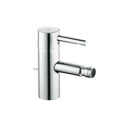 Essence Single-lever bidet mixer 1/2"